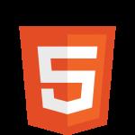 HTML5 Web Design - Michigan