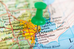 Local Search Engine Marketing Experts, Consultants Serving Detroit, MI