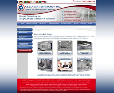 Web Design Portfolio Examples �MI