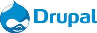 Drupal Programmers