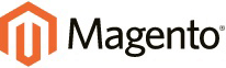 magento-ecommerce-website-developers