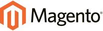 magento-ecommerce-website-developers