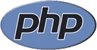 PHP Programming, MySQL Databases