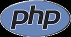 PHP Programming, MySQL Databases