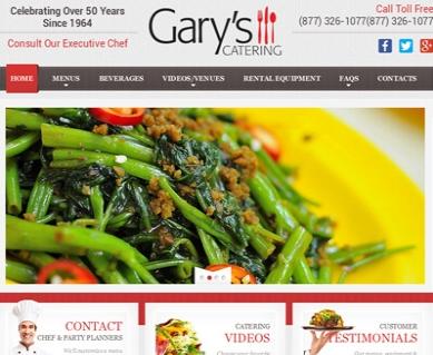 Business Website Design Portfolio Michigan