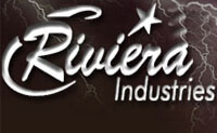 Riviera Industries