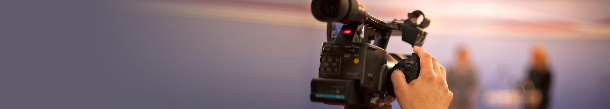 High Quality HD Marketing Videos - Affordably Priced